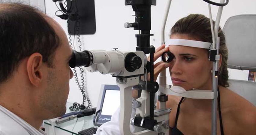 Biomicroscopia-de-Fundo