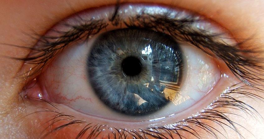 cirurgia-de-retina