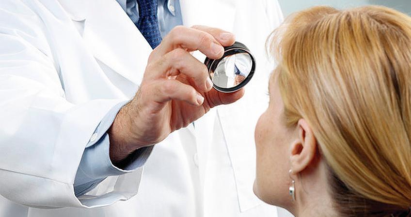 mapeamento-da-retina