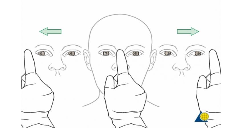motilidade-ocular